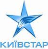 KiyvStar_logo